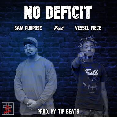 """Sam Purpose – """"No Deficit"""" Music Video"""