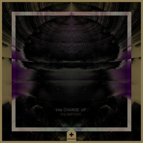 "New single from The Battery's new album ""The Change Up"" out now on ILLECT Recordings. Beat production by Peace 586. Rhymes by Jurny Big, Christon Gray, & Taelor Gray."