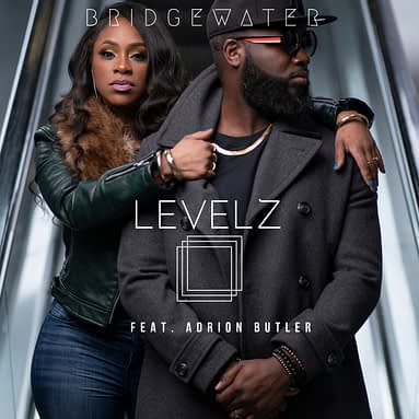 "Bridgewater ""Levelz"" feat. Adrion Butler Music Video"