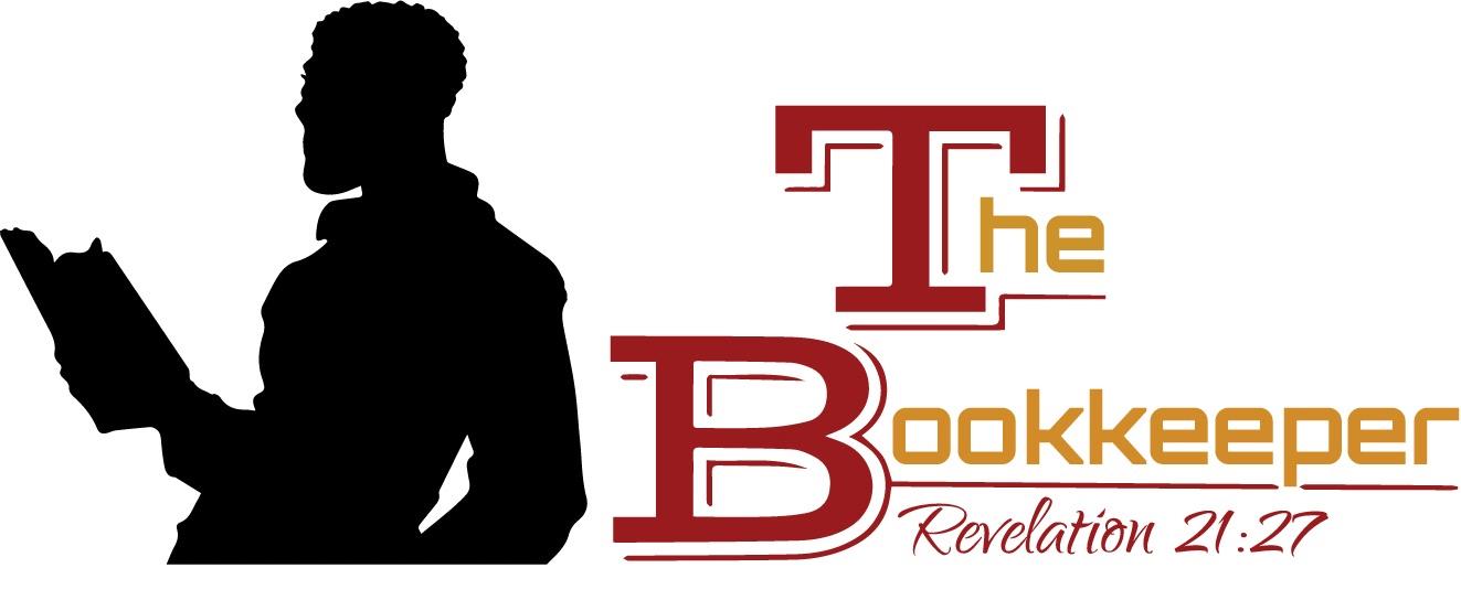 #tbk247 Logo