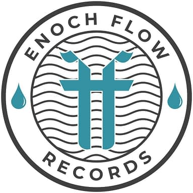 ENOCH FLOW RECORD Contact via the Bookkeeper