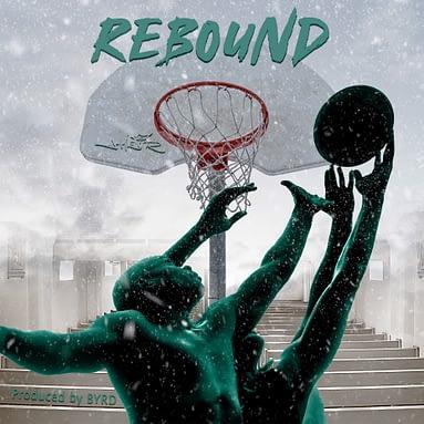 J-Heir – Rebound