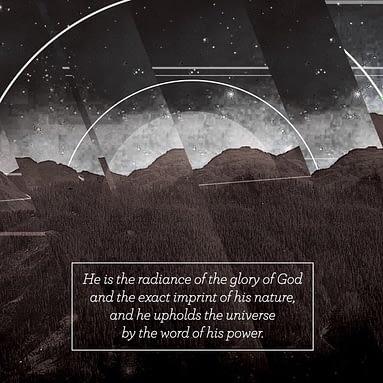 The Deity of Jesus part 2