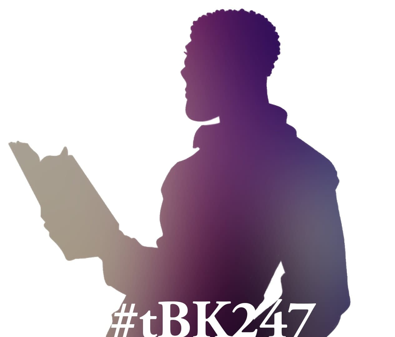 Instantly Submit Christian hip hop Songs & Video #tBK247 theBookkeeper247