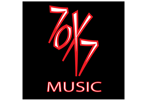 70×7 Music/The HopeJamz Radio Show