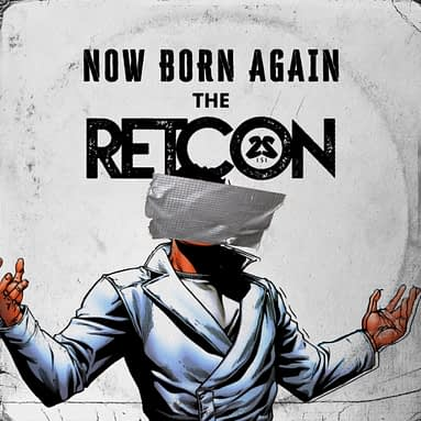 '2ND SAMUEL 151' – NOW BORN AGAIN (THE RETCON)
