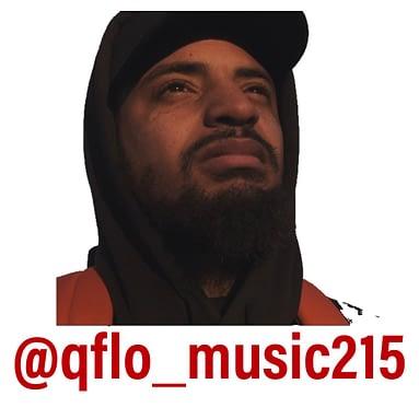 Q-Flo – Christian hip hop – Interview