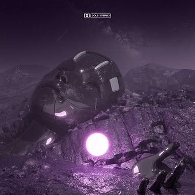 Juzo – ANIMA 01 – Album Alert