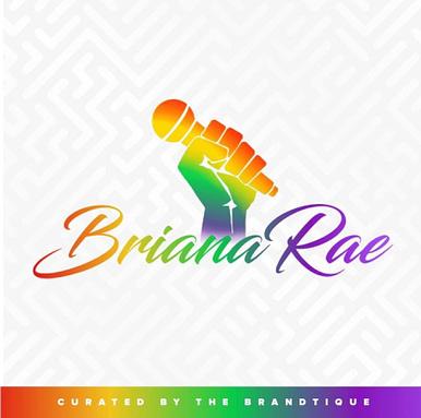"BrianaRae drops ""Lord"" While Living the Quarantine Life"