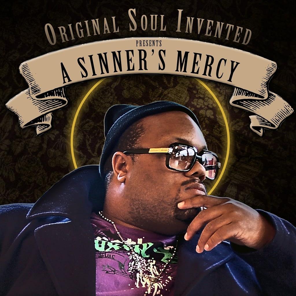 OSI (Original Soul Invented) - Spiritual War