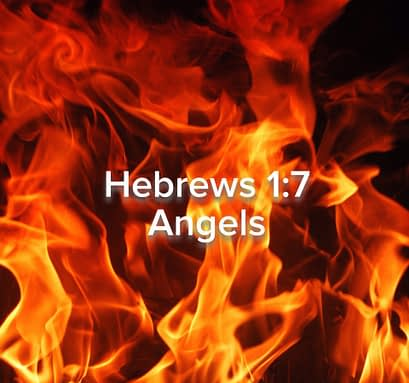 Christ Is Better – Angels Are Made – part 7